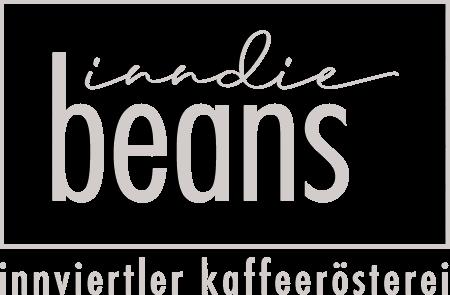Inndie Beans